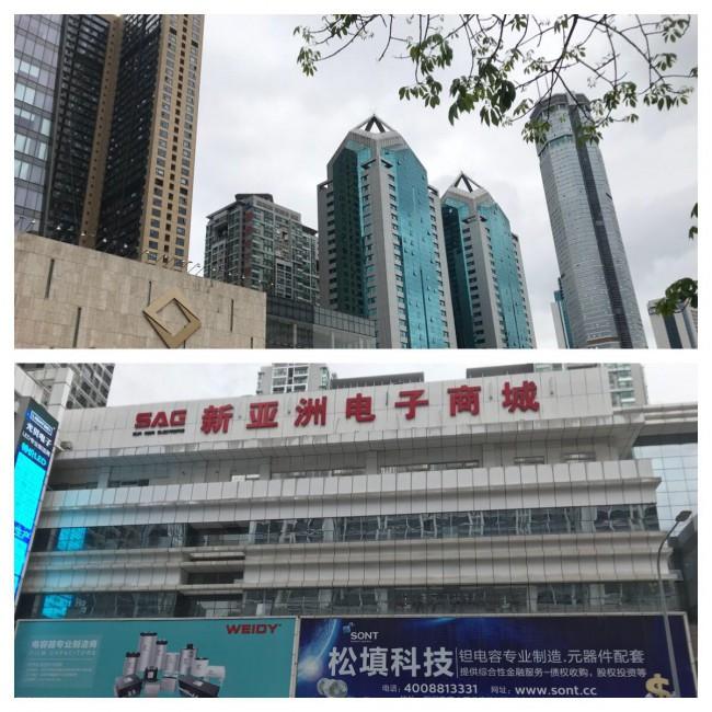 WeChat Image_20180502223832.jpg