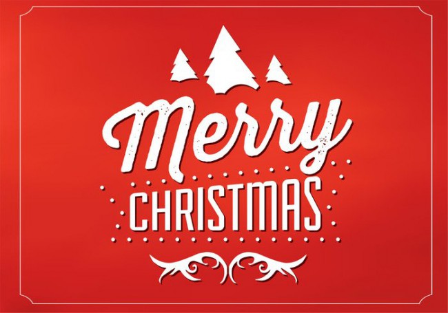 red-merry-christmas-psd-background-photoshop-backgrounds.jpg